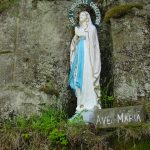 grotto028