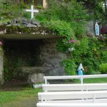 grotto115