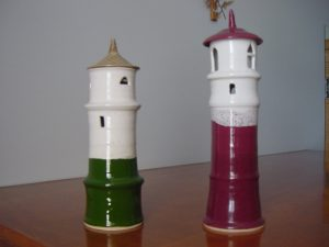 lighthouses004