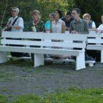 processiontogrottoAug2008048