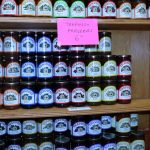 Trappist Preserves on sale