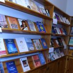 Religious books on sale